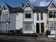4 bed Maisonette in Abingdon Road...