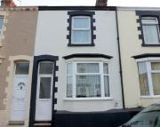 3 bed Terraced home in Lorrimore Avenue, Stoke