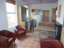 kitchen/communal ...