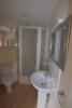 Shower Room En-Su...