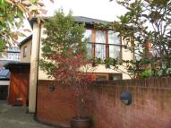 3 bedroom Detached house to rent in Queen Street Mews...
