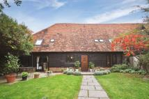 Character Property to rent in Sonning Eye, Reading...