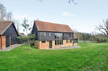 Character Property to rent in Henley Road, Marlow...
