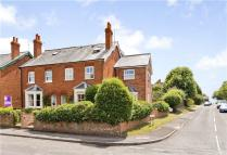 4 bedroom semi detached home to rent in Victoria Road, Wargrave...