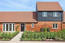 3 bed Terraced property in Honey Lane, Hurley...