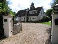 5 bedroom Detached home in Bix, Henley-on-Thames...