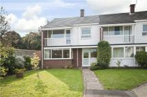 semi detached home to rent in Kings Close...