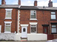 Bradwall Street Terraced property to rent