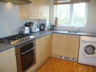 2 bed Apartment for sale in Lightley Close, Sandbach...