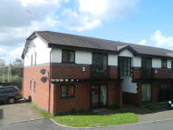 1 bedroom Apartment in Kingsley Court, Elworth...