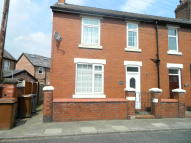 2 bedroom End of Terrace home to rent in George Street, Elworth...