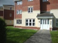 2 bedroom Apartment to rent in School Lane, Elworth...