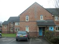 2 bedroom Apartment to rent in The Spinney, Sandbach...