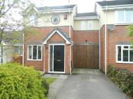 Mews to rent in Ashby Drive, Sandbach...