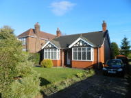 Detached Bungalow for sale in Crewe Road, Sandbach...