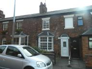 Cottage to rent in Hill Street, Elworth...