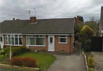 Semi-Detached Bungalow to rent in Sandiford Road...