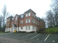 2 bedroom Apartment to rent in Summer Drive, Sandbach...