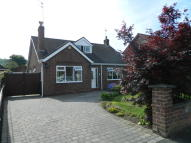 Detached Bungalow for sale in HUNGERFORD PLACE...