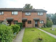 2 bed Mews in RANDLE BENNETT CLOSE...