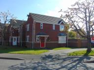 Byron Close Detached property to rent