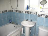 2 bed Apartment in Randle Bennett Close...