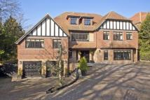5 bed new property to rent in Chelsfield Hill, Kent...