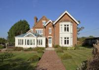 5 bed Detached home to rent in Five Fields Lane...
