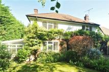 4 bedroom Detached property in Letter Box Lane...