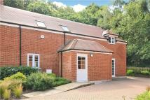3 bedroom semi detached property in Croft Close, Sevenoaks...