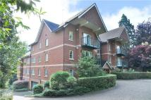2 bedroom Flat in Birch Place...