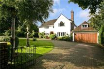 6 bedroom Detached home in Forest Ridge, Keston...