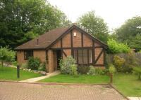2 bed Bungalow to rent in Oak Warren, Oak Lane...