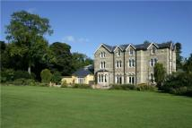6 bedroom Detached house to rent in Fairseat Lane, Wrotham...