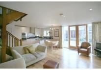6 Agden Hall Farm Mews for sale