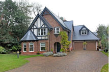 5 bed Detached home in The Gate House...