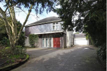 Detached property for sale in Cairnmuir, Hargate Drive...