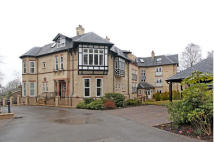 2 bed Apartment in Northwold House...