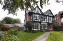 4 bedroom Detached house in Overlea, Howard Drive...