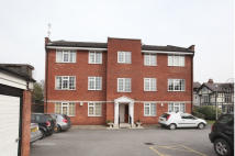 Apartment for sale in Richmond Court...
