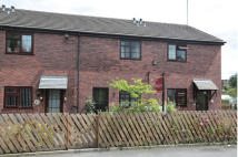 2 bed Terraced property in Vine Cottages...