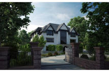 Apartment for sale in Broad Lane, Hale