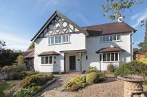 York Drive Detached house for sale