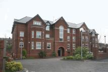 Apartment for sale in Brown Street, Altrincham