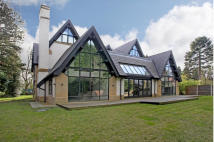 Detached property for sale in 240 Hale Road, Hale