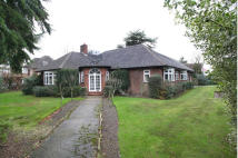 Bungalow for sale in Delahays Drive, Hale