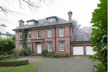 5 bedroom Detached home for sale in Hill Top, Hale