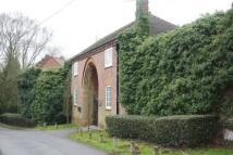 2 bedroom Mews to rent in Kings Lane, Egham...