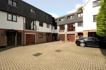 3 bedroom property in Niven Court...