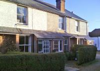 2 bed Terraced house in Updown Hill, Windlesham...